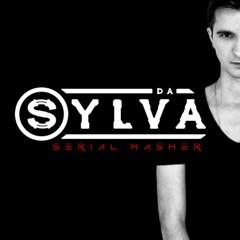 DA SYLVA Podcast