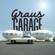 Graus Garage