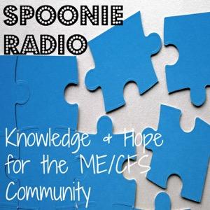 Spoonie Radio