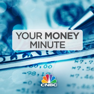 Your Money Minute