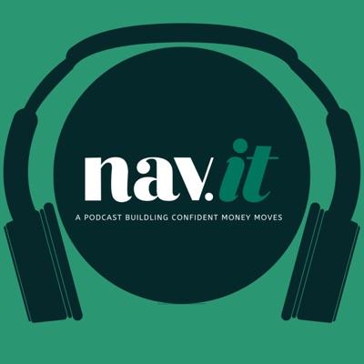 The Nav.it Podcast
