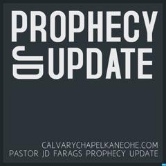 Aloha Bible Prophecy