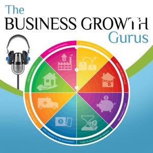 The Business Growth Gurus