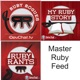 All Ruby Podcasts by Devchat.tv