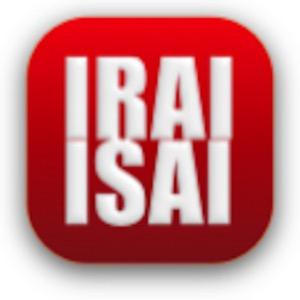 IRAI ISAI's Podcast