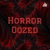 Horror Oozed artwork