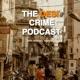 The Desi Crime Podcast