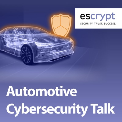 Fuzz Testing - Unmask Hidden Security Risks of Your Automotive Embedded System