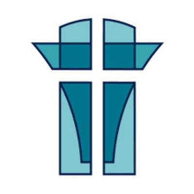 Yorkminster Presbyterian Church Sermons