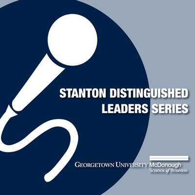 Stanton Podcasts