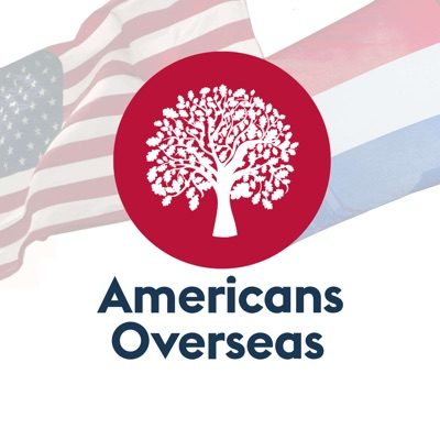 Americans Overseas Podcast