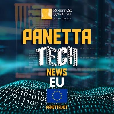 Panetta Tech News EU