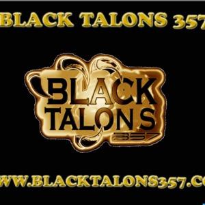 Black Talons 357