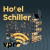 Hotel Schiller - VPRO