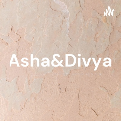Asha&Divya神聖療癒空間