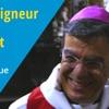 L'Entretien de l'Archevêque – Radio Notre Dame