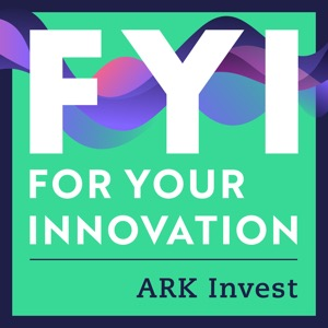 FYI - For Your Innovation