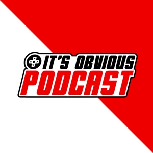 It's Obvious Podcast