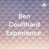 Ben Coulthard Experience  artwork