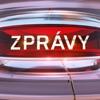 ZPRÁVY - CNN Prima NEWS
