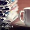 ERF Plus - Aktuell