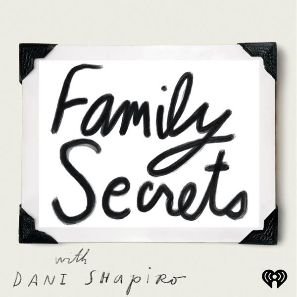 Family Secrets image