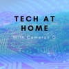 Tech at Home artwork