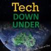 Tech Down Under artwork