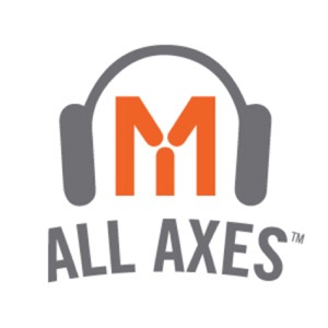 All Axes: A Podcast From Mazak