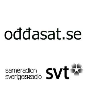 Sameradion & SVT Sápmi