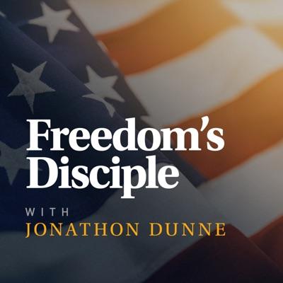 Freedom's Disciple