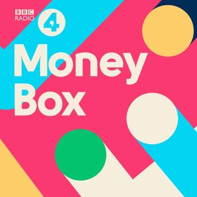 Money Box:BBC Radio 4