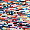 R.O Podcast artwork