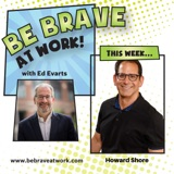 Episode 76: Howard Shore