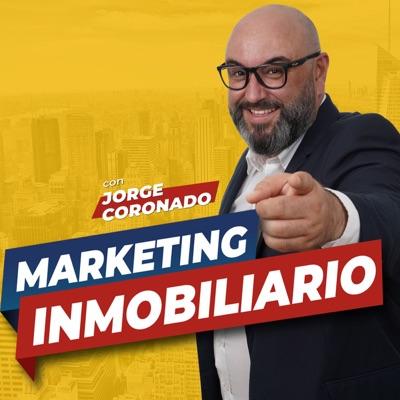 Marketing Inmobiliario