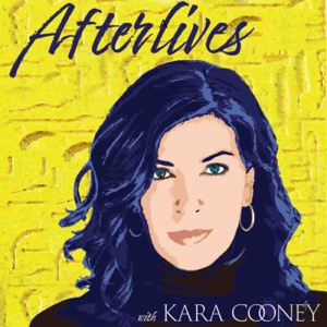 Afterlives with Kara Cooney