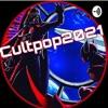 Cultura Pop 20/21