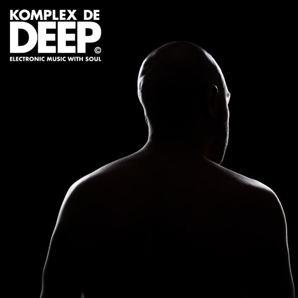 Komplex De Deep Podcast