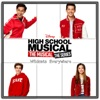 Wildcats everywhere High school musical the musical the series podcast