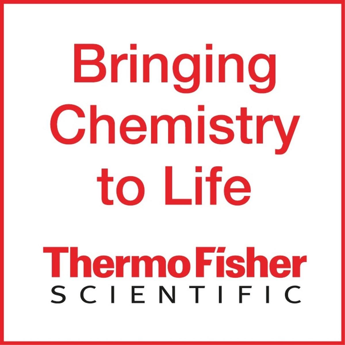 Bringing Chemistry to Life
