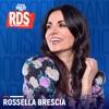 Rossella Brescia a Tutti Pazzi per RDS