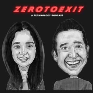 Zero To Exit