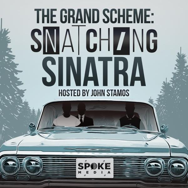 The Grand Scheme