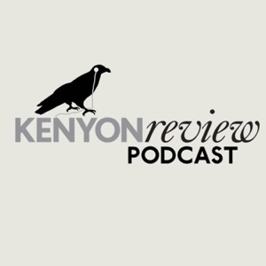 The Kenyon Review Podcast