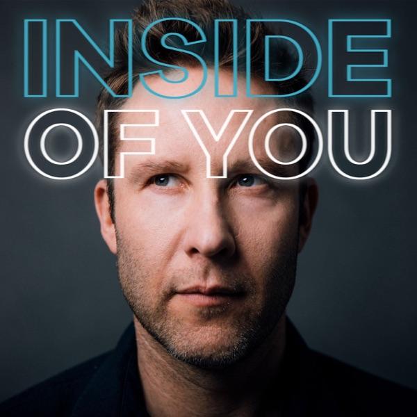 List item Inside of You with Michael Rosenbaum image