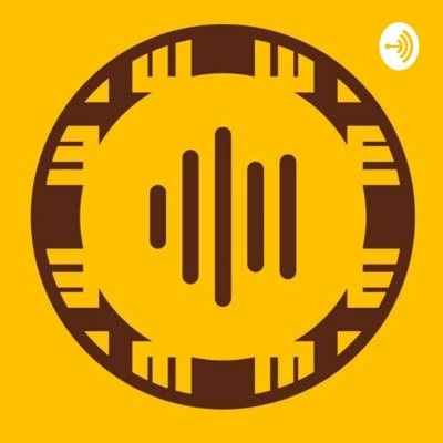 Balaio Podcast