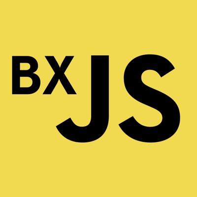 BxJS Weekly