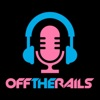Off The Rails Hosted By Jared_OTR artwork