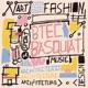 BTEC Basquiat