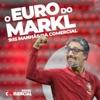 Rádio Comercial - O Euro do Markl
